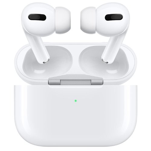 Наушники Apple AirPods Pro в Зеленокумске