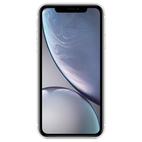 Смартфон Apple iPhone Xr 64GB РСТ в Зеленокумске